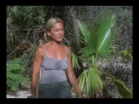 Demon Island Demon Island 7 YouTube