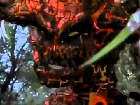Demon Island Demon Island 2002 by Tim Ackelmire for 90to5 YouTube