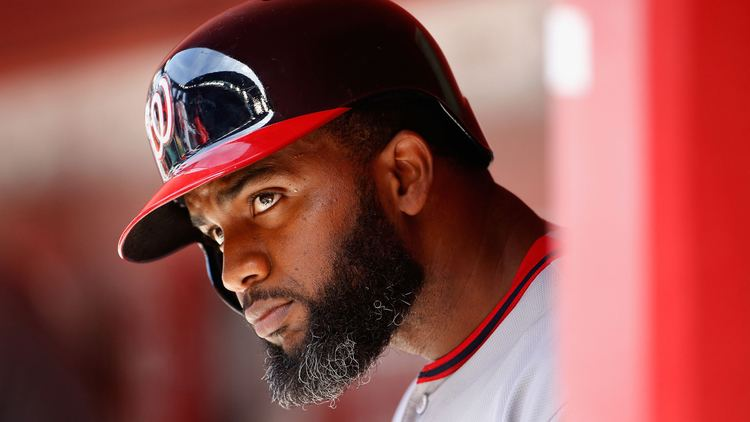 Denard Span Denard Span likely to be placed on DL MLBcom