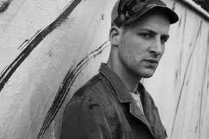 Dendemann Dendemann Discography at Discogs