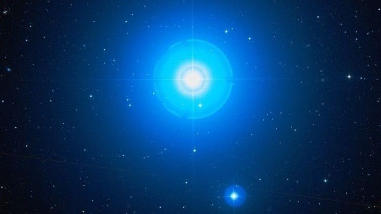 Denebola astrologykingcomwpcontentuploadsdenebolastar