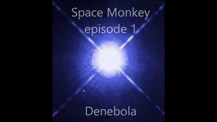 Denebola Denebola Report YouTube