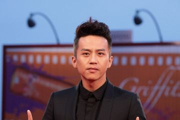Deng Chao Deng Chao Pictures Photos amp Images Zimbio