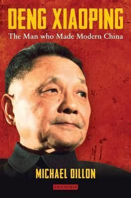 Deng Xiaoping Deng Xiaoping The Man Who Made Modern China