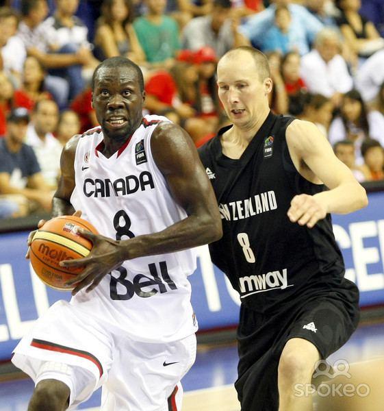 Denham Brown Denham Brown Basketball Player Pics Videos Dating