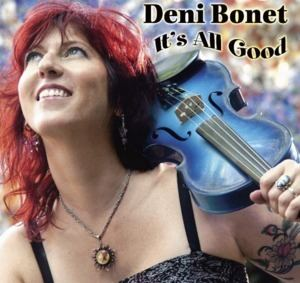 Deni Bonet contentbandzooglecomusersDeniBonetimagescont