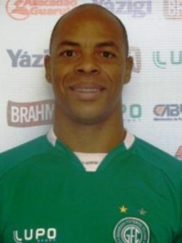 Denilson Martins Nascimento i0statigcombresportefutebol1262113385200972
