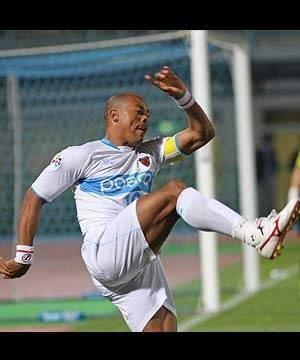 Denilson Martins Nascimento Denilson Martins Nascimento Profile Photos Wallpapers Videos