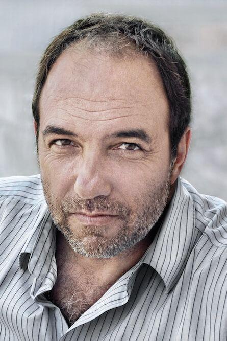 Denis Bernard (actor) thomasgratoncomwpcontentuploads201505DenisB