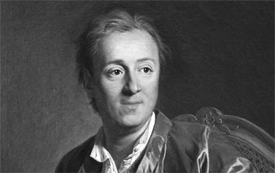 Denis Diderot Ten Inspirational Quotes by Denis Diderot Positive Website