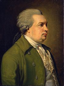 Denis Fonvizin httpsuploadwikimediaorgwikipediaenthumbb