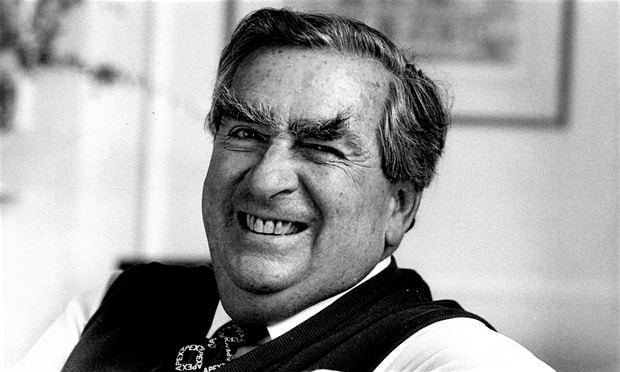 Denis Healey Tributes paid to Denis Healey 39a giant of the Labour