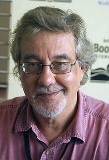 Denis Kitchen httpsuploadwikimediaorgwikipediacommonsthu