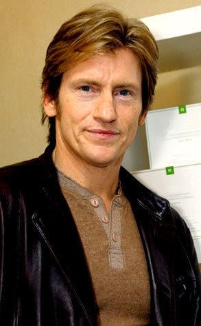 Denis Leary Denis Leary Health Fitness Height Weight Chest Bicep and Waist