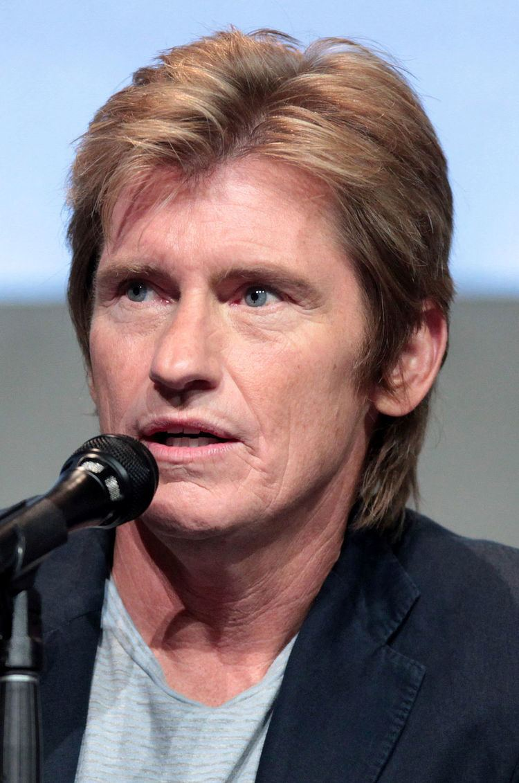 Denis Leary Denis Leary Wikipedia