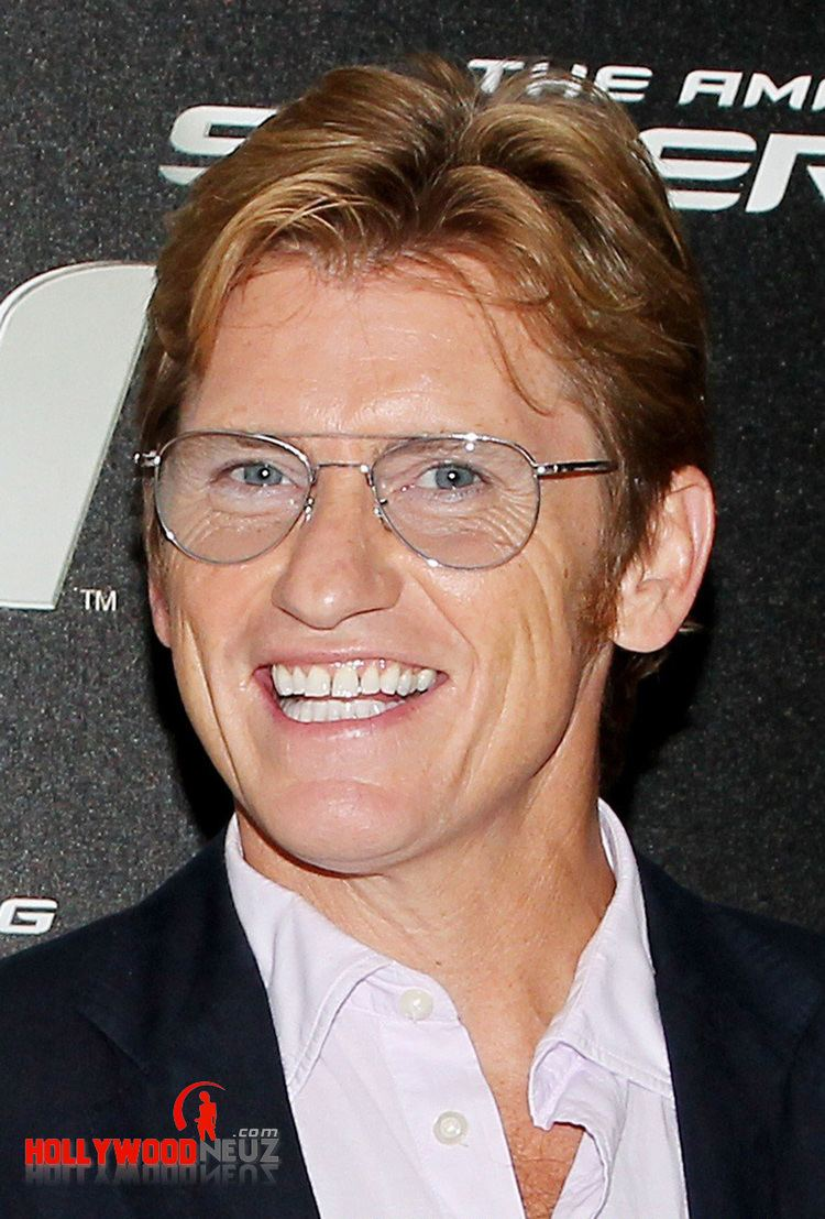 Denis Leary Denis Leary Biography Profile Pictures News