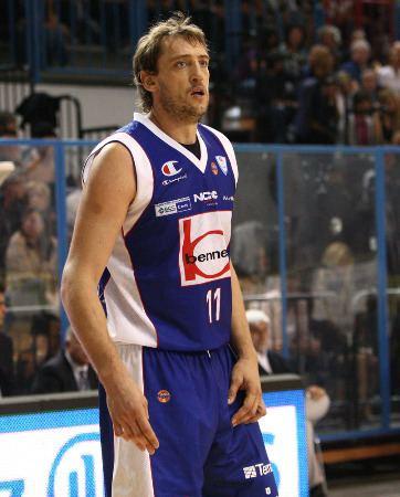 Denis Marconato as girafas MARCONATO