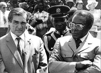 Denis Norman Denis Norman Search Zimbabwe