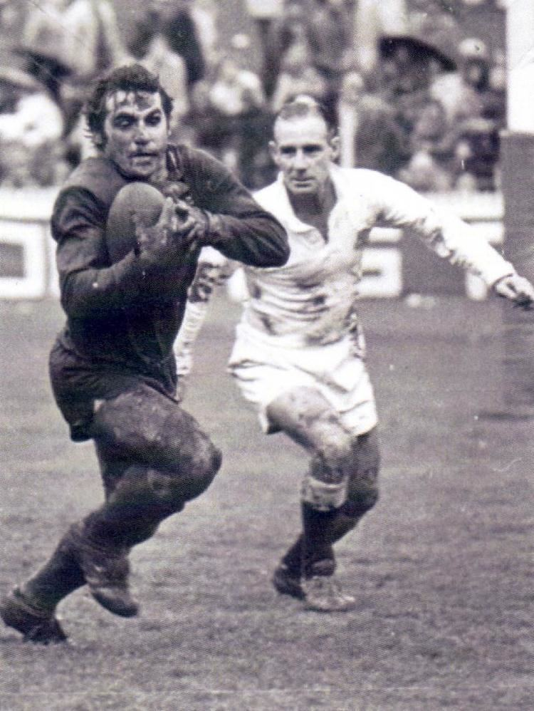 Image result for denis pittard rugby league