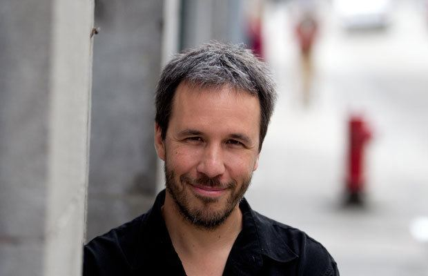 Denis Villeneuve Denis Villeneuve On Blade Runner 2 Who When And Why