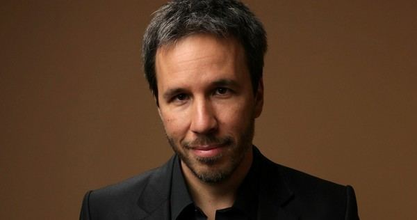 Denis Villeneuve Denis Villeneuve Talks Directing 39Blade Runner 2