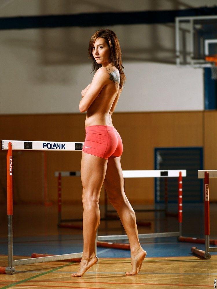 Denisa Rosolova oidnescz11033orgMBB39fa44denisajpg