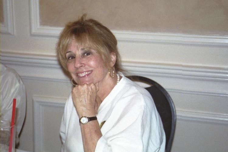 Denise Alexander The General Hospital Wub Tub Denise Alexander Guests on