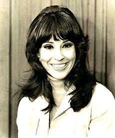 Denise Alexander httpsuploadwikimediaorgwikipediacommonsthu