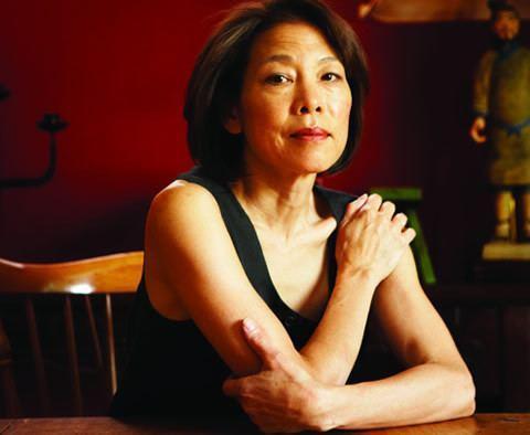 Denise Chong magazineutorontocawpcontentuploads200909ch