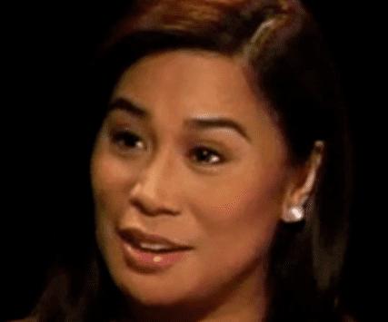 Denise Cojuangco