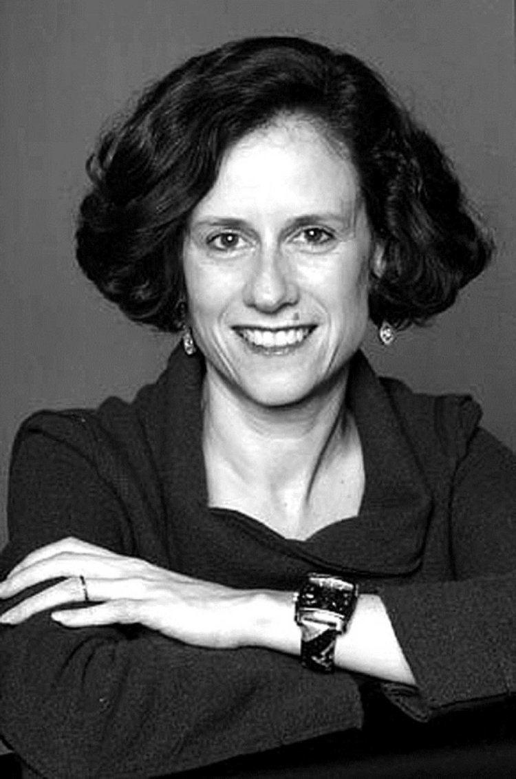 Denise Dresser eommottjpg