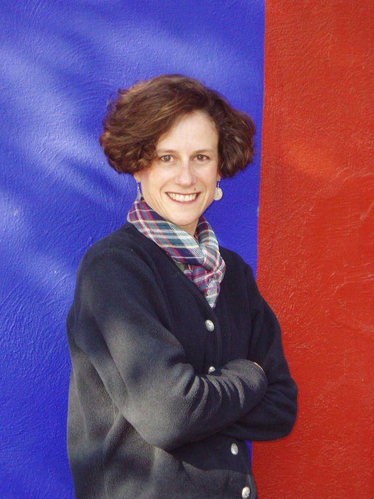 Denise Dresser httpsuploadwikimediaorgwikipediacommons33