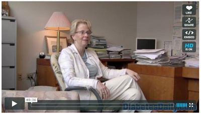 Denise Faustman denisefaustmanjpg