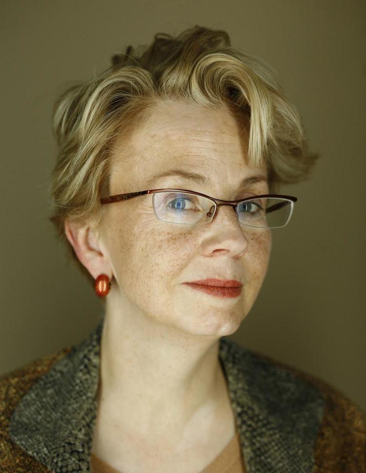 Denise Faustman Dr Denise Faustman Moves Forward On Her Diabetes Cure