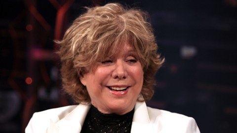 Denise Filiatrault Denise Filiatrault 80 ans et 65 ans de mtier Pnlope