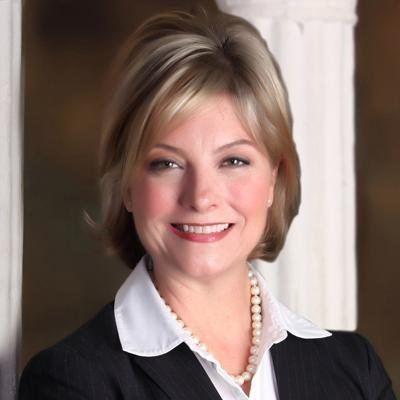 Denise Bradley Judge Denise Bradley JudgeBradley Twitter