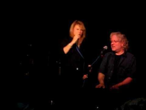 Denise Marsa Denise Marsa and Dean Friedman Lucky Stars 2010 YouTube
