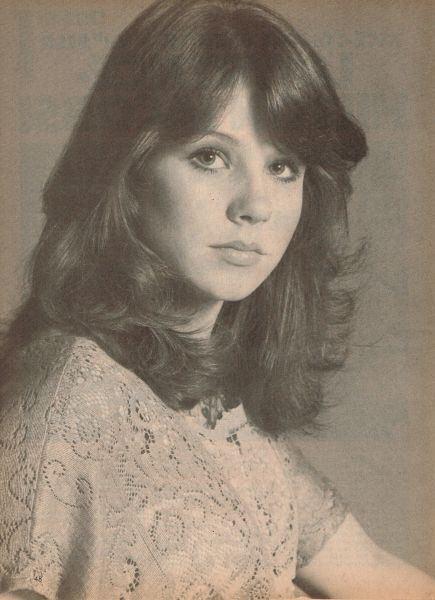 Denise Miller Picture of Denise Miller