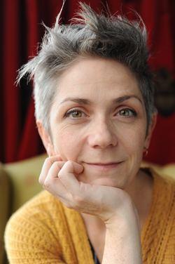 Denise Mina The End of the Wasp Season A Novel Denise Mina