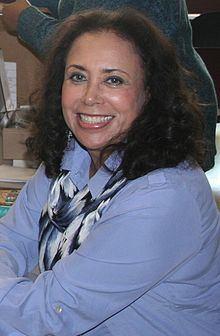 Denise Nicholas httpsuploadwikimediaorgwikipediacommonsthu