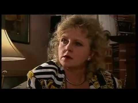 Denise Roberts Denise Roberts Drama Showreel YouTube