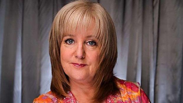 Denise Scott Denise Scott Trolls Facebook Regrets