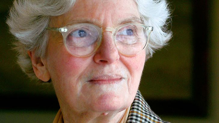 Denise Scott Brown Pritzker Architecture Prize Committee Rejects Petition to