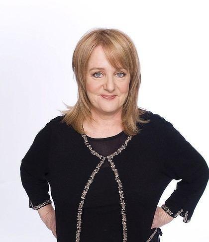 Denise Scott Regrets Denise Scott Melbourne International Comedy