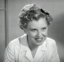 Dennie Moore httpsuploadwikimediaorgwikipediaenthumb6