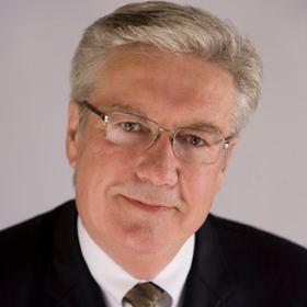 Dennis Anderson (politician) Dennis Andersons Political Summary The Voters Self Defense