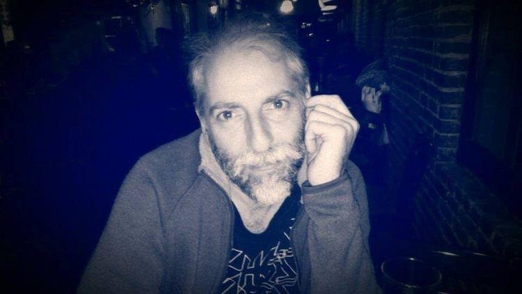 Dennis Barton Dennis Barton of Skylab2000 SoCal Dance Music Pioneer Has Died