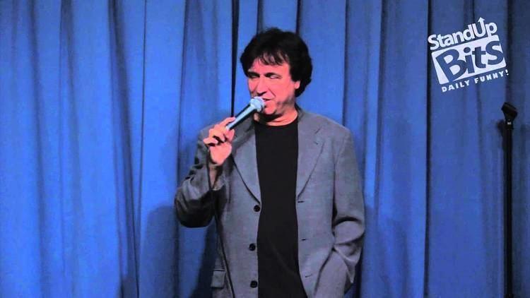 Dennis Blair (comedian) Bathroom Jokes Dennis Blair Jokes About Bathrooms Stand Up