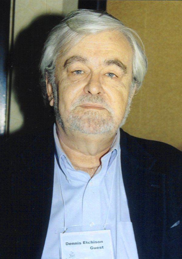 Dennis Etchison Alchetron The Free Social Encyclopedia