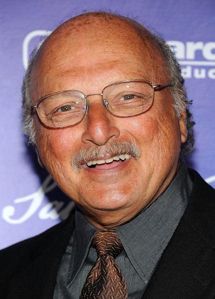 Dennis Franz News Photo American actor Dennis Franz is Andy Sipowicz in